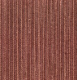 Обои Eijffinger Oriental Wallcoverings 09, арт. 381005