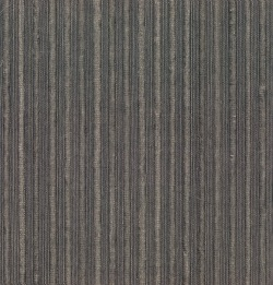 Обои Eijffinger Oriental Wallcoverings 09, арт. 381006