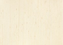 Обои Eijffinger Oriental Wallcoverings 09, арт. 381007