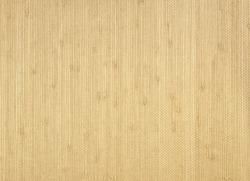 Обои Eijffinger Oriental Wallcoverings 09, арт. 381009