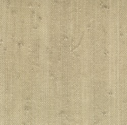 Обои Eijffinger Oriental Wallcoverings 09, арт. 381010