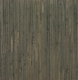 Обои Eijffinger Oriental Wallcoverings 09, арт. 381011