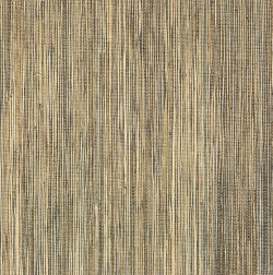 Обои Eijffinger Oriental Wallcoverings 09, арт. 381012