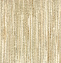 Обои Eijffinger Oriental Wallcoverings 09, арт. 381013