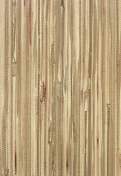 Обои Eijffinger Oriental Wallcoverings 09, арт. 381014