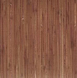 Обои Eijffinger Oriental Wallcoverings 09, арт. 381016