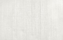 Обои Eijffinger Oriental Wallcoverings 09, арт. 381018