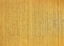 Обои Eijffinger Oriental Wallcoverings 09, арт. 381020