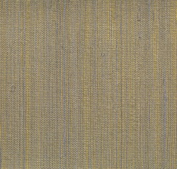 Обои Eijffinger Oriental Wallcoverings 09, арт. 381021