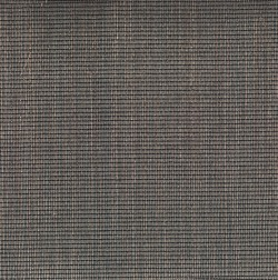 Обои Eijffinger Oriental Wallcoverings 09, арт. 381026