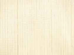 Обои Eijffinger Oriental Wallcoverings 09, арт. 381029