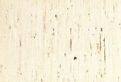 Обои Eijffinger Oriental Wallcoverings 09, арт. 381030