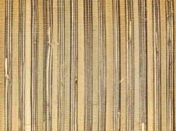 Обои Eijffinger Oriental Wallcoverings 09, арт. 381032