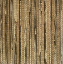 Обои Eijffinger Oriental Wallcoverings 09, арт. 381033