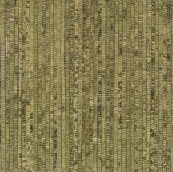 Обои Eijffinger Oriental Wallcoverings 09, арт. 381034