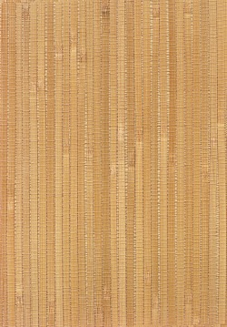 Обои Eijffinger Oriental Wallcoverings 09, арт. 381036