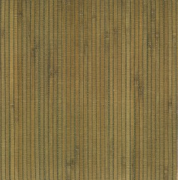 Обои Eijffinger Oriental Wallcoverings 09, арт. 381038