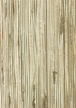 Обои Eijffinger Oriental Wallcoverings 09, арт. 381043