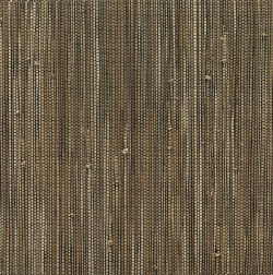 Обои Eijffinger Oriental Wallcoverings 09, арт. 381044