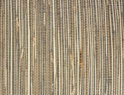 Обои Eijffinger Oriental Wallcoverings 09, арт. 381045
