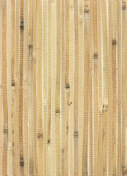 Обои Eijffinger Oriental Wallcoverings 09, арт. 381047