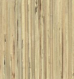 Обои Eijffinger Oriental Wallcoverings 09, арт. 381048