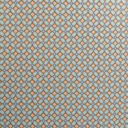 Обои Eijffinger Pip III, арт. 341024