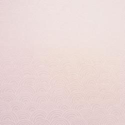 Обои Eijffinger Pip new 2011, арт. 313032