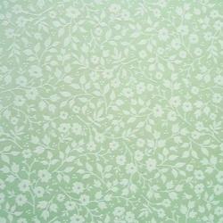 Обои Eijffinger Pip new 2011, арт. 313044