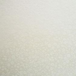 Обои Eijffinger Pip new 2011, арт. 313046