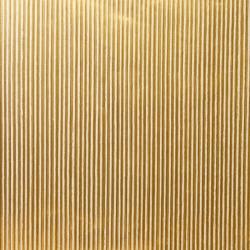Обои Eijffinger Planish, арт. 351003