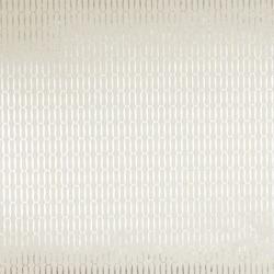 Обои Eijffinger Planish, арт. 351026