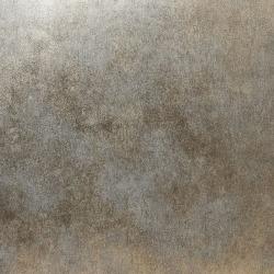 Обои Eijffinger Planish, арт. 351029