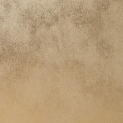 Обои Eijffinger Planish, арт. 351031