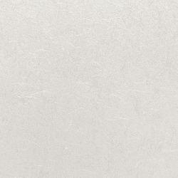 Обои Eijffinger Raval, арт. 341579