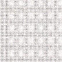 Обои Eijffinger Reflect, арт. 378020