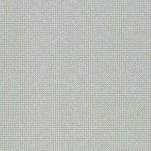 Обои Eijffinger Reflect, арт. 378024