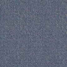 Обои Eijffinger Reflect, арт. 378026