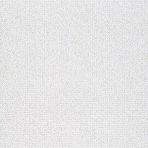 Обои Eijffinger Reflect, арт. 378028