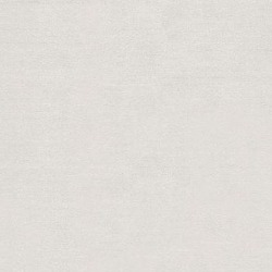 Обои Eijffinger Reunited, арт. 372503