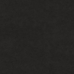 Обои Eijffinger Reunited, арт. 372521