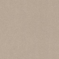 Обои Eijffinger Reunited, арт. 372529