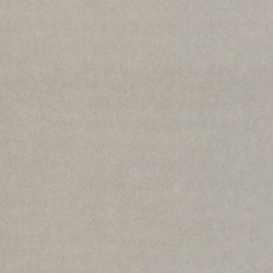 Обои Eijffinger Reunited, арт. 372531