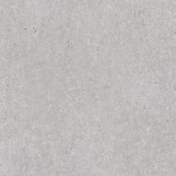 Обои Eijffinger Reunited, арт. 372588