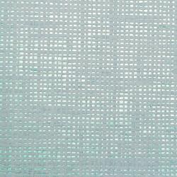 Обои Eijffinger Rice, арт. 359124