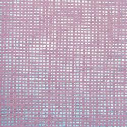 Обои Eijffinger Rice, арт. 359123