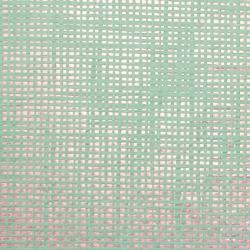 Обои Eijffinger Rice, арт. 359122