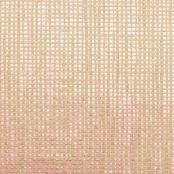 Обои Eijffinger Rice, арт. 359120