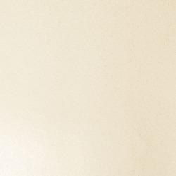 Обои Eijffinger Rice, арт. 359102