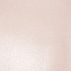 Обои Eijffinger Rice, арт. 359101